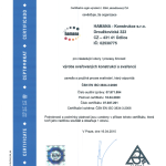 Cert_07-937-201_Hamana-Konstrukce_3834-3_CZ-(3)-1