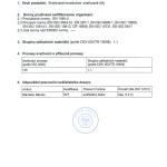 Cert_07-937-201_Hamana-Konstrukce_3834-3_CZ-(3)-2