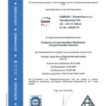 Cert_07-937-201_Hamana-Konstrukce_3834-3_DE-1