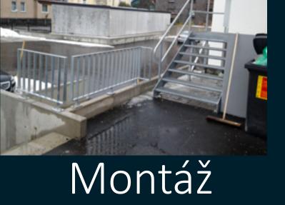 hamana_montaz